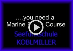 Video: need_Marine_Radio_Course?